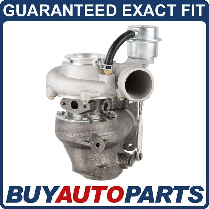 NEW-PREMIUM-QUALITY-TURBO-TURBOCHARGER-FOR-SAAB-9-3-93-9-5-95-REPLACES-GT1752