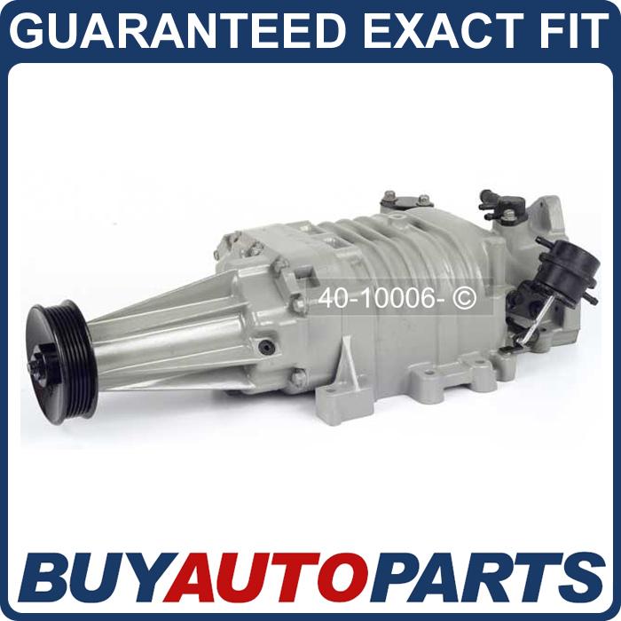 http://www.buyautoparts.com/Ebay/ebay-images/SC20-90-33-012-R-MAP.jpg