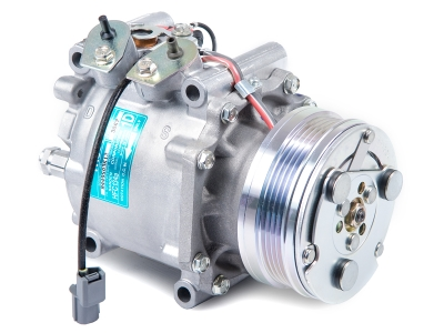 Rebuilt Auto Ac Compressors >> How To Diagnose Car Ac Compressor Failure Blog On Everything Auto