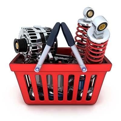 Online Car Parts >> How To Shop For Car Parts Online