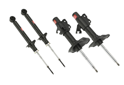 When To Replace Shocks And Struts >> Learn How And When To Replace Shocks And Struts Buy Auto Parts