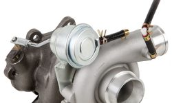 2002-2008 Subaru Turbocharger Failure - BLOG on Everything Auto at