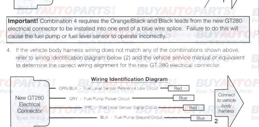 images?q=tbn:ANd9GcQh_l3eQ5xwiPy07kGEXjmjgmBKBRB7H2mRxCGhv1tFWg5c_mWT Fuel Pump Wiring Diagram