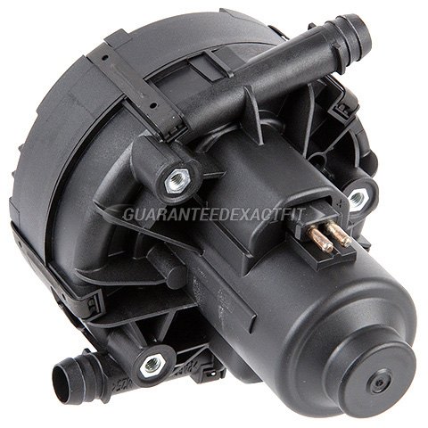 mercedes benz e350 air pump parts view online part sale