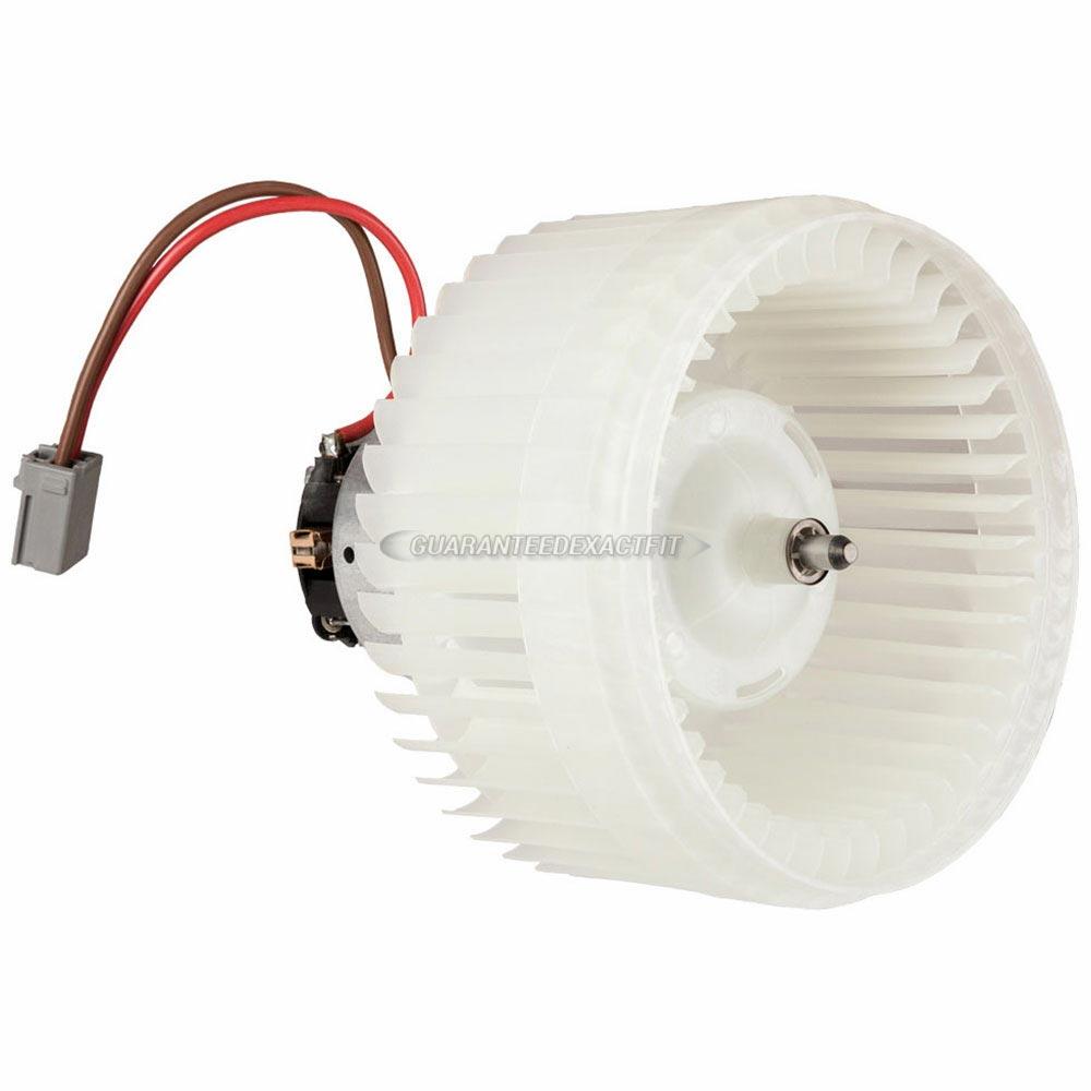 volvo xc90 blower motor parts view online part sale. Black Bedroom Furniture Sets. Home Design Ideas