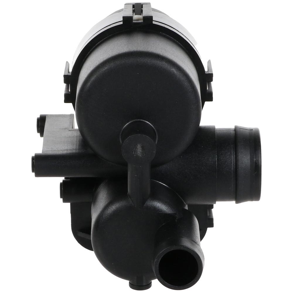 Evaporative Emissions System Leak Detection Pump