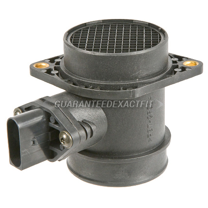 Audi A4 Mass Air Flow Meter