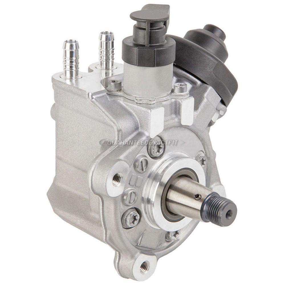 Audi  Diesel Injector Pump