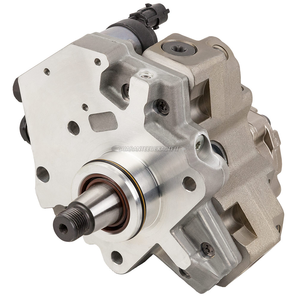 Dodge Diesel Injector Pump Diagram Diy Enthusiasts Wiring Diagrams Cav Fuel Injection Oem Aftermarket Replacement Parts Rh Buyautoparts Com Perkins