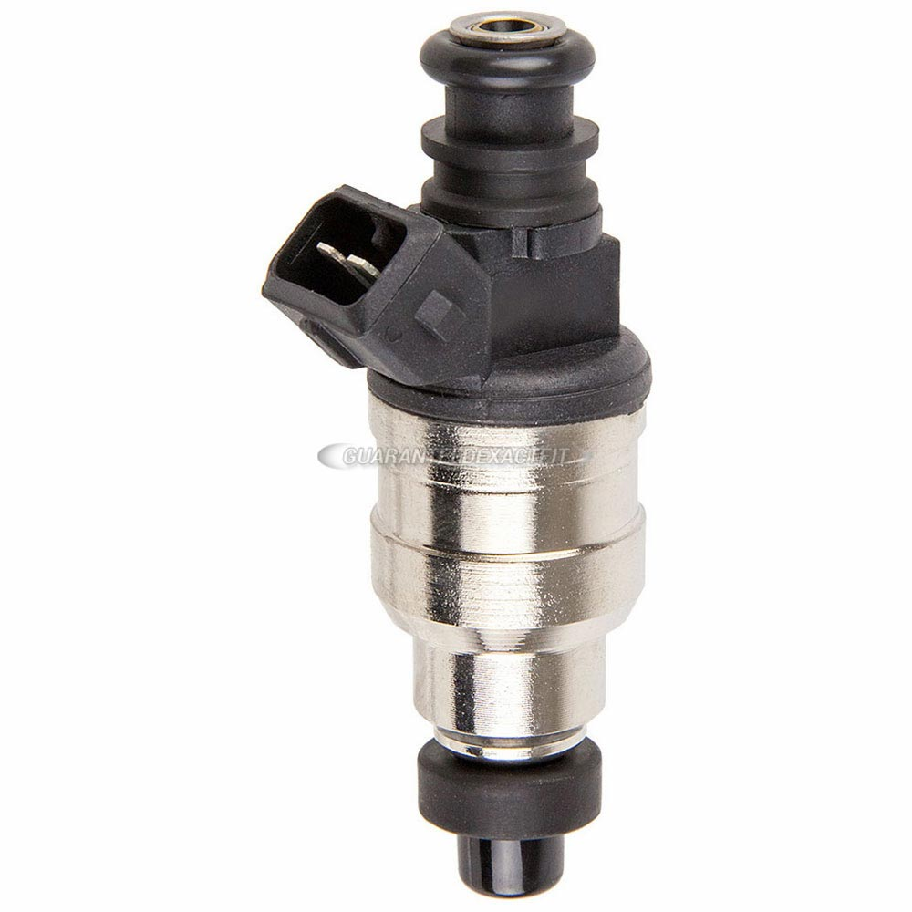 Acura  Fuel Injector