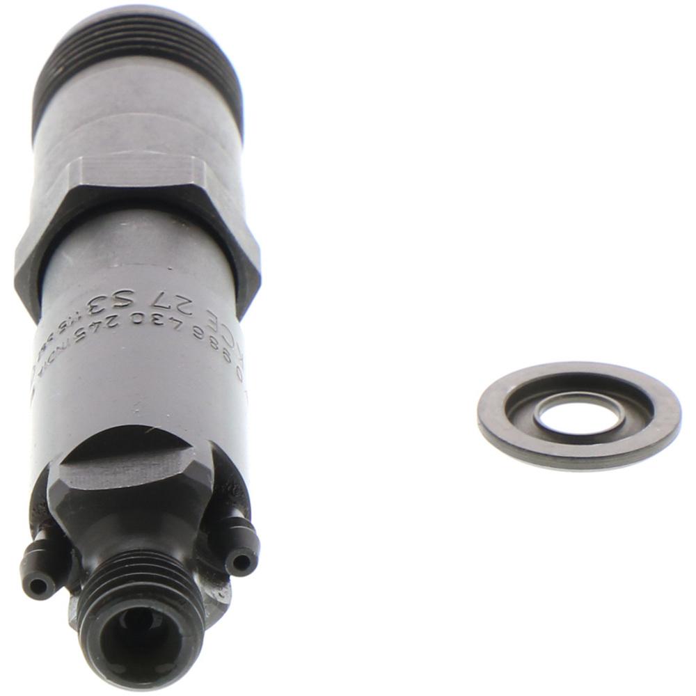 Fuel injector BOSCH # 0986430245 # A000010055180 fits MB