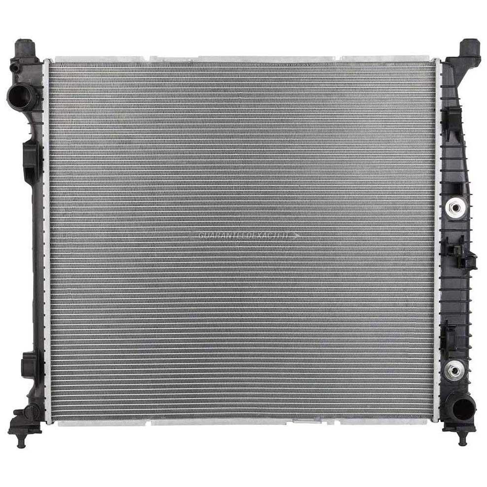 Mercedes benz gl350 radiator parts view online part sale for Find mercedes benz parts