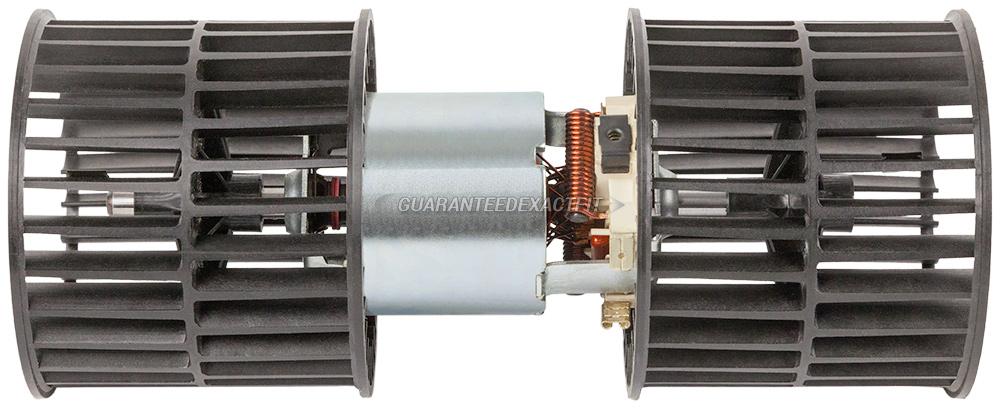1987 mercedes benz 560sl blower motor all models 62 40112 an for 1987 mercedes benz 560sl parts