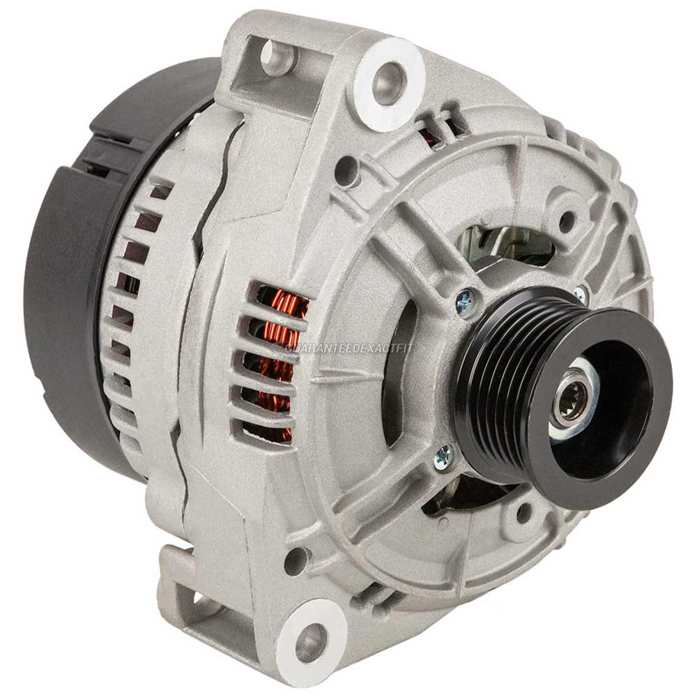 mercedes benz c280 alternator parts view online part sale
