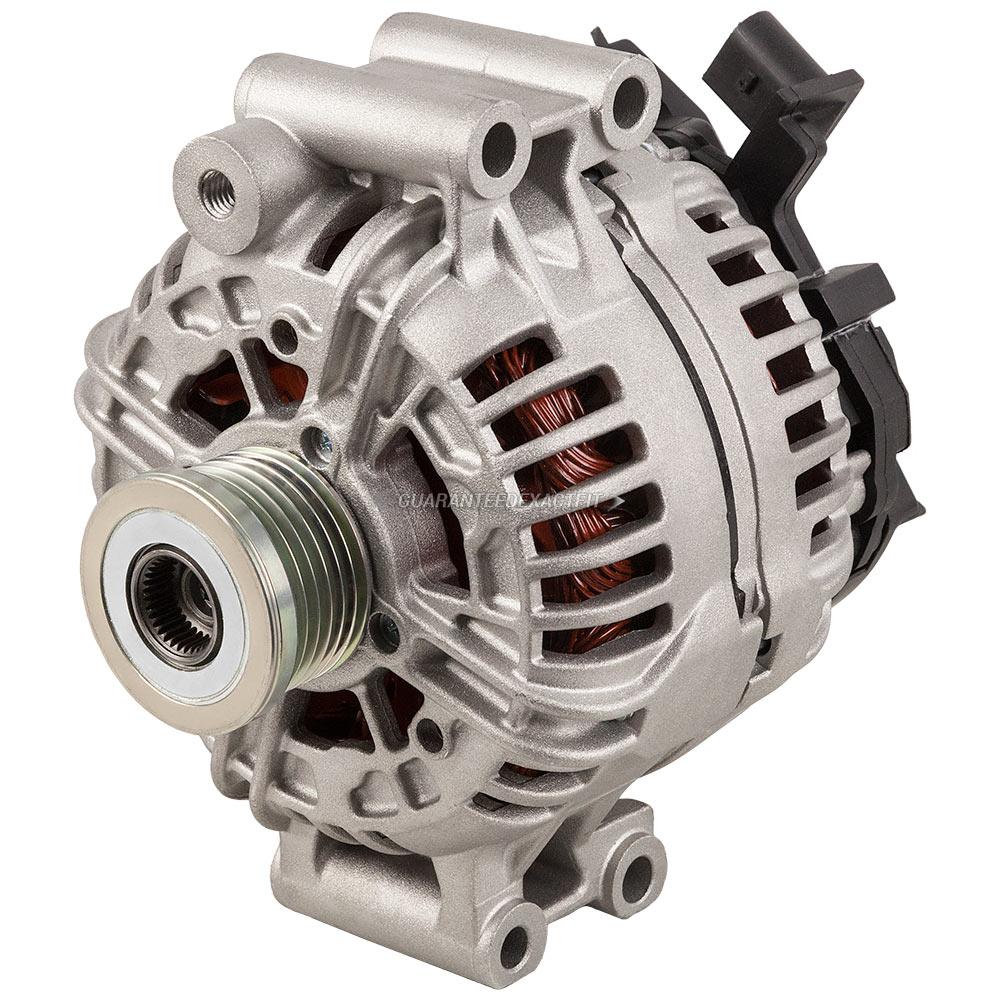 Bmw Z4 Performance Parts: BMW Z4 Alternator Parts, View Online Part Sale
