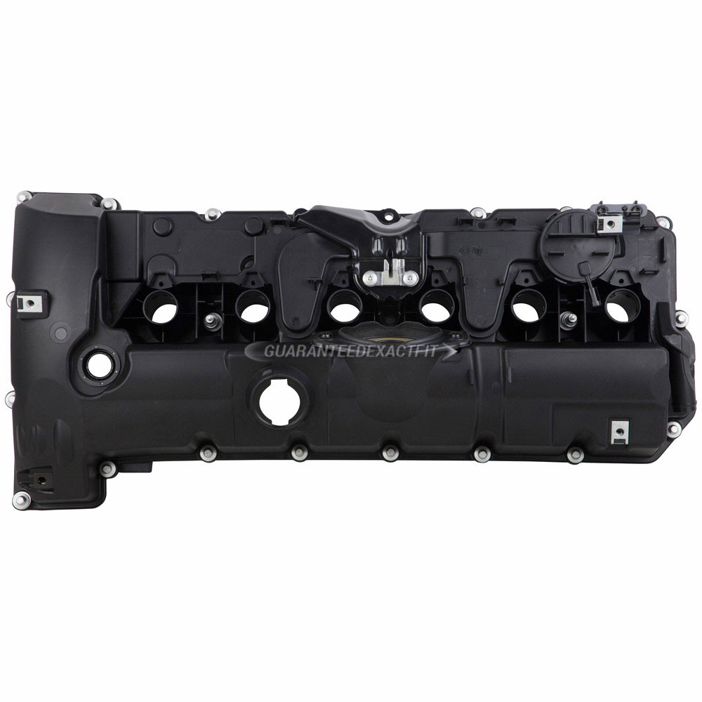 BMW 328i xDrive Valve Cover