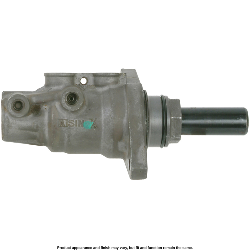 For 2005-2007 Toyota Avalon Brake Master Cylinder