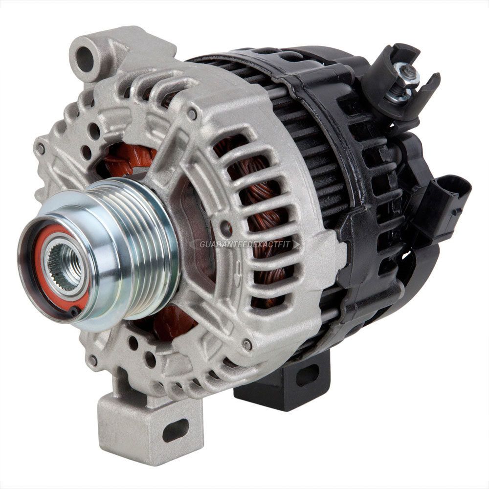 denso alternator remy bosch ps mmp the tyc mpa replacement is volvo equivalent supplier cyl oe a