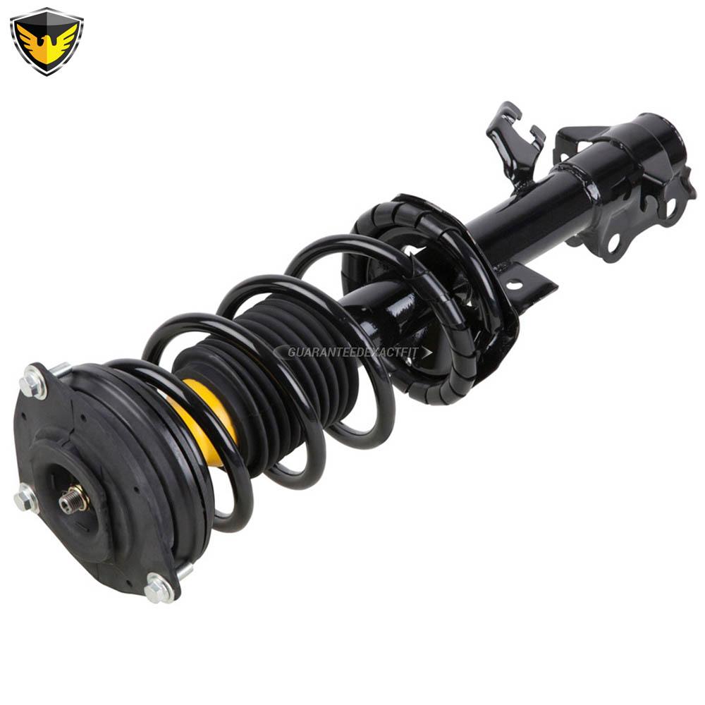 Duralo 1196-1157 - Buy Auto Parts