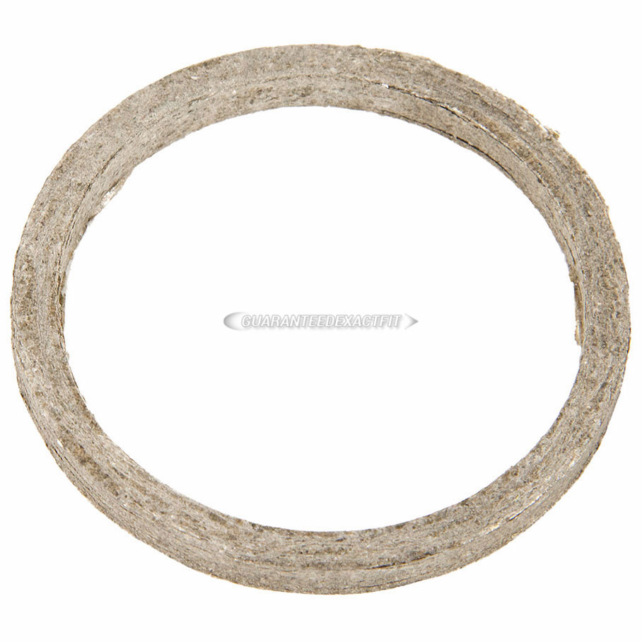 BuyAutoParts 40-50022AN Super or Turbo Gasket