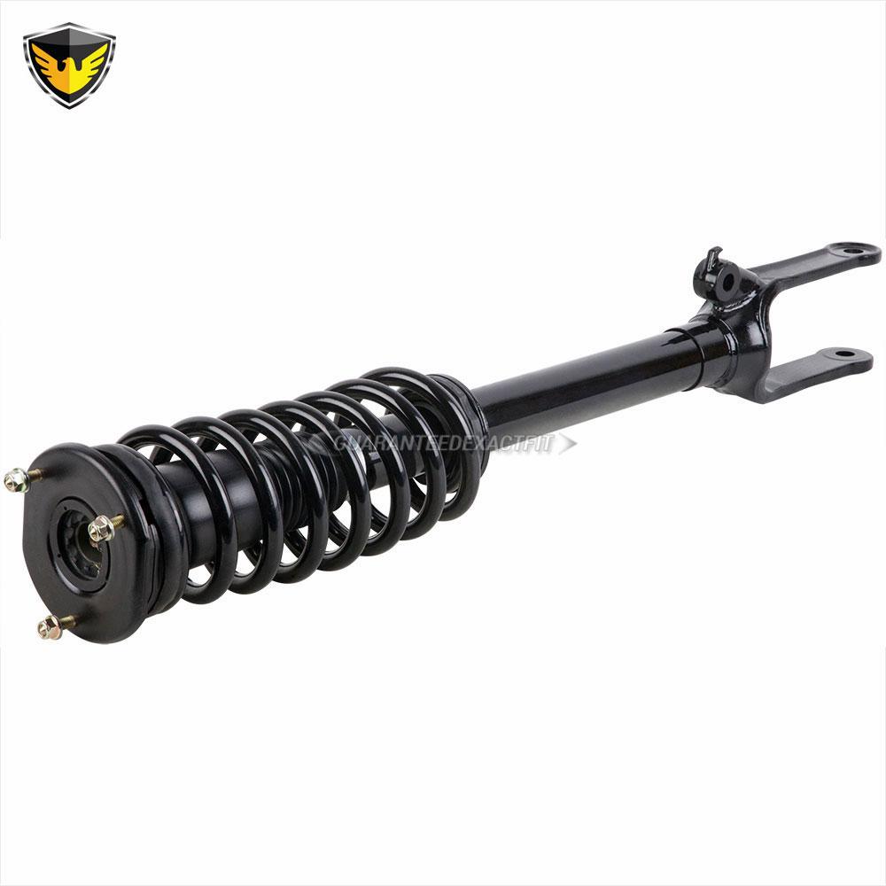 Duralo 1196-1705 - Buy Auto Parts