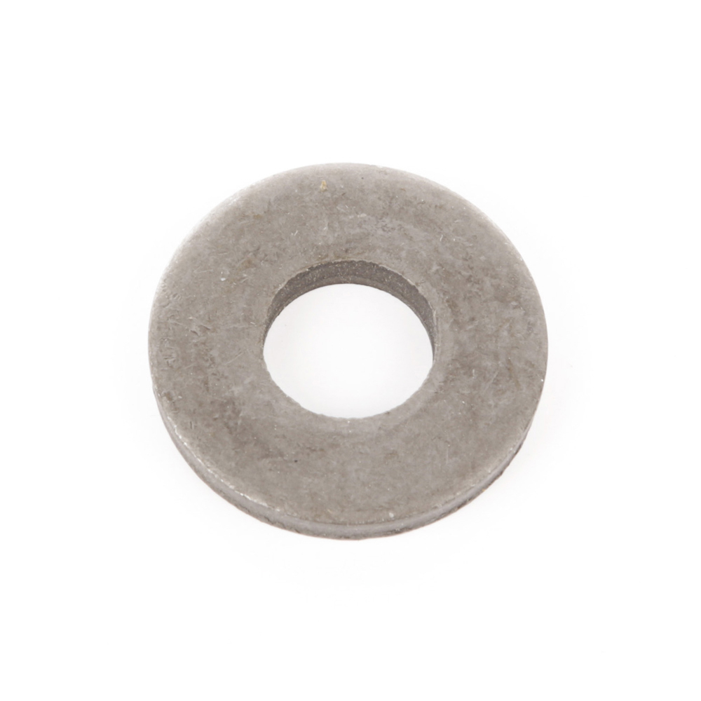Engine Mount Washer