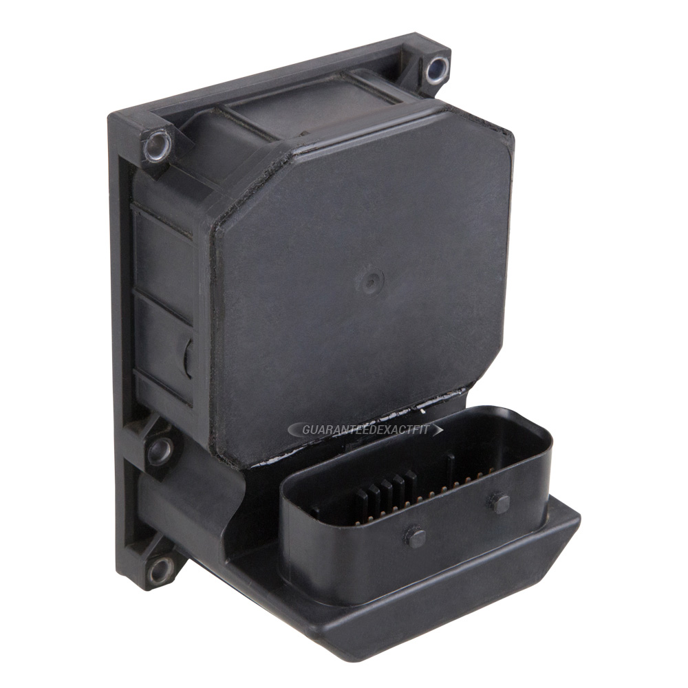 Remanufactured For Audi A4, OEM REF