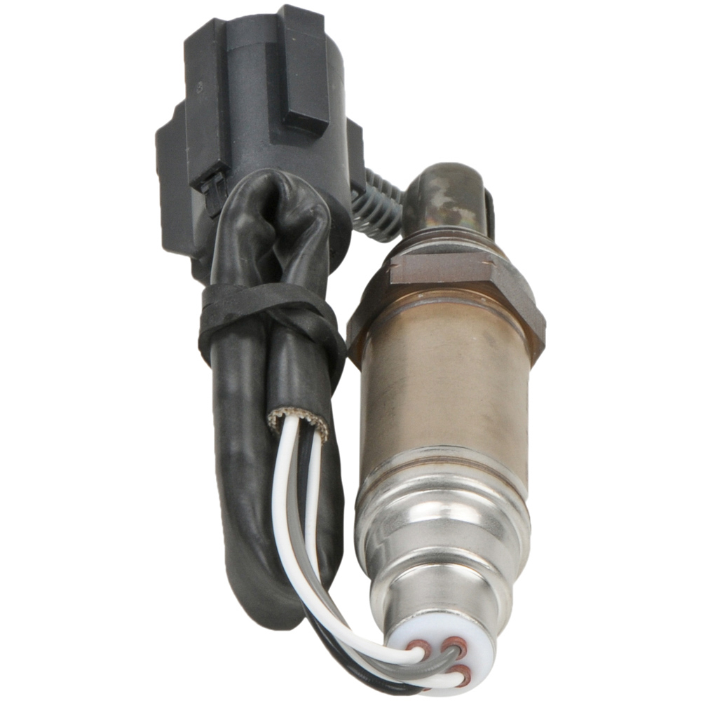 2000 Chrysler 300M Oxygen Sensor 3.5L Eng.