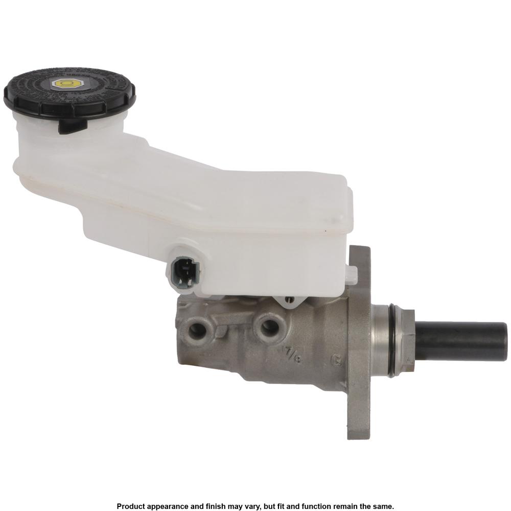 Cardone Brake Master Cylinder For Honda Odyssey Acura MDX