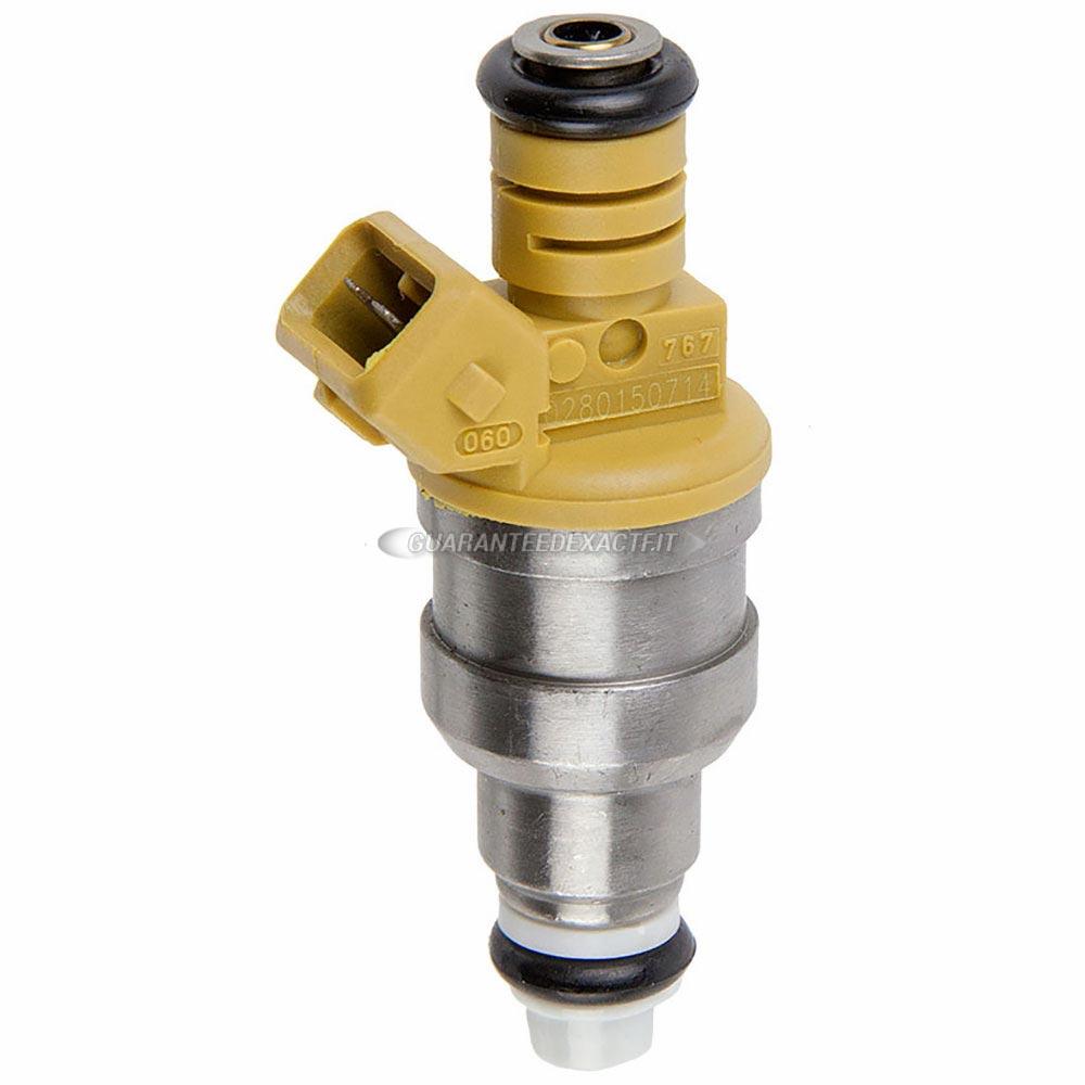 BMW L7 Fuel Injector