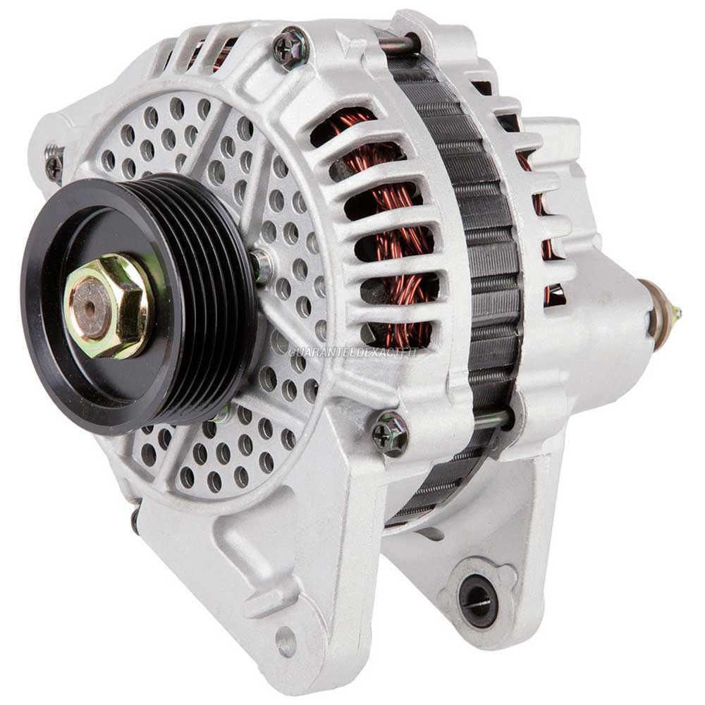 en quality mitsubishi alternator manufacturer product taiwan dk from