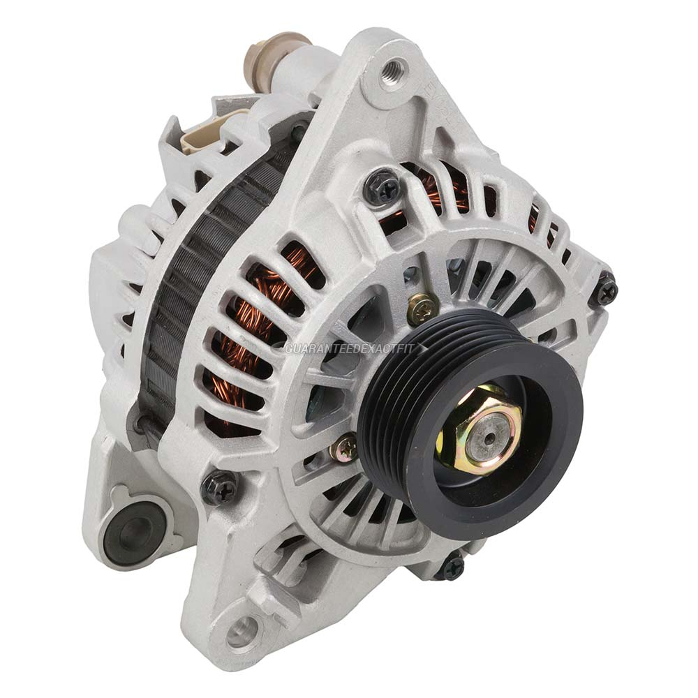 any htm alternator mgtech installation electric mitsubishi style electrical diagram