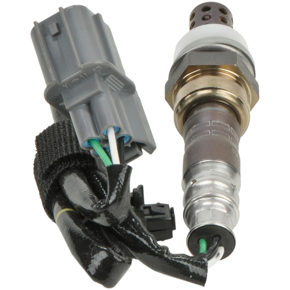2003 Acura NSX Oxygen Sensor 3.2L Eng.
