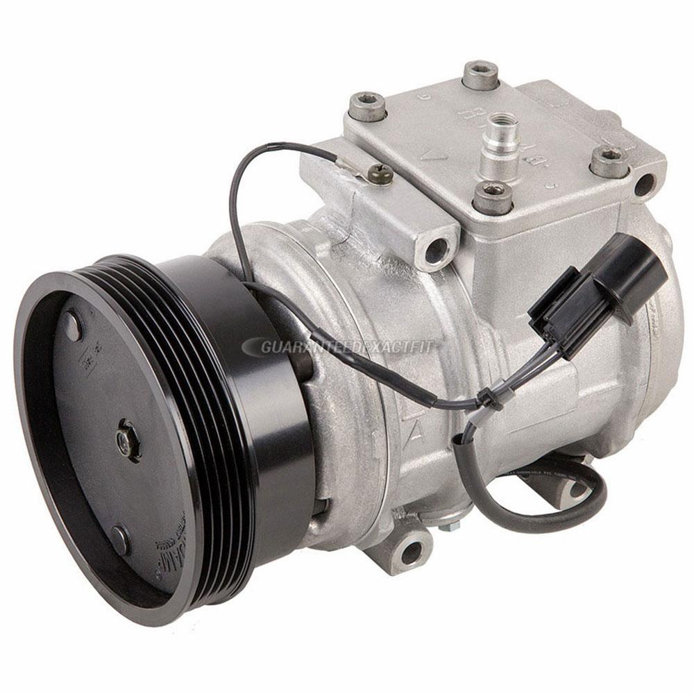 Toyota AC Compressor For Sale