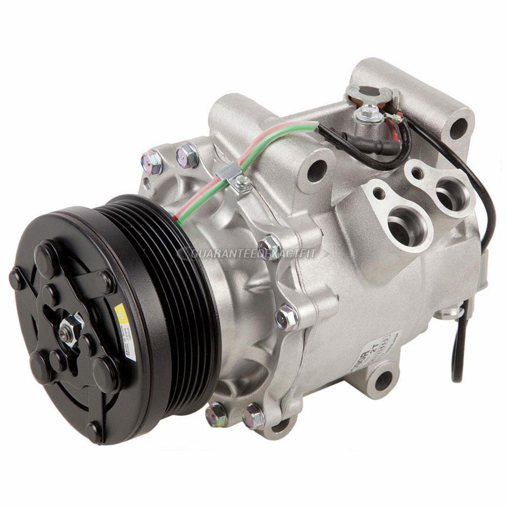 Honda s2000 ac compressor parts view online part sale for Honda air compressor motor parts