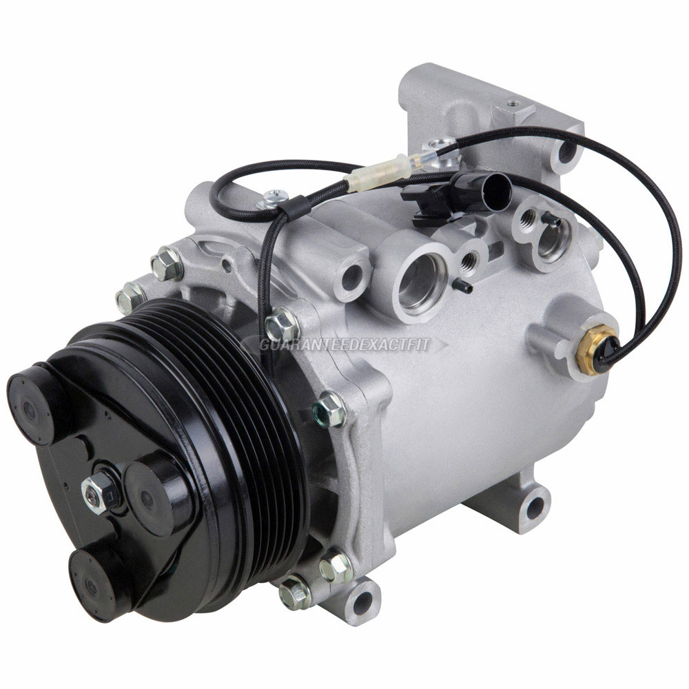 Mitsubishi Outlander Ac Compressor Parts View Online Part Sale Transmission Rebuilt