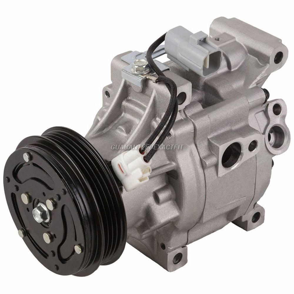 Ac Compressor Diagram Great Design Of Wiring 05 Cavalier A C Mazda Auto Parts Online Catalog 02 Chevy