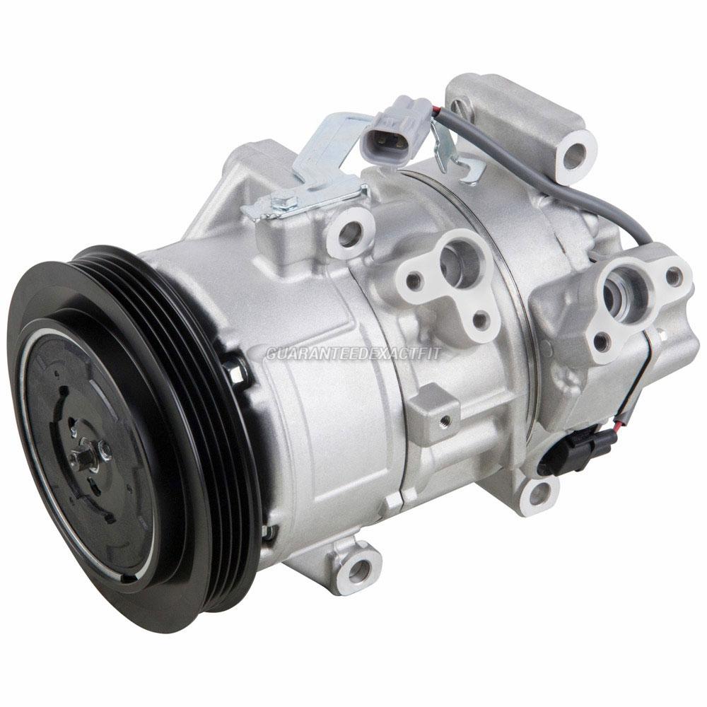 Toyota Yaris Ac Compressor Parts View Online Part Sale Yaris821707 Ambient Temperature Sensor Circuit Diagram