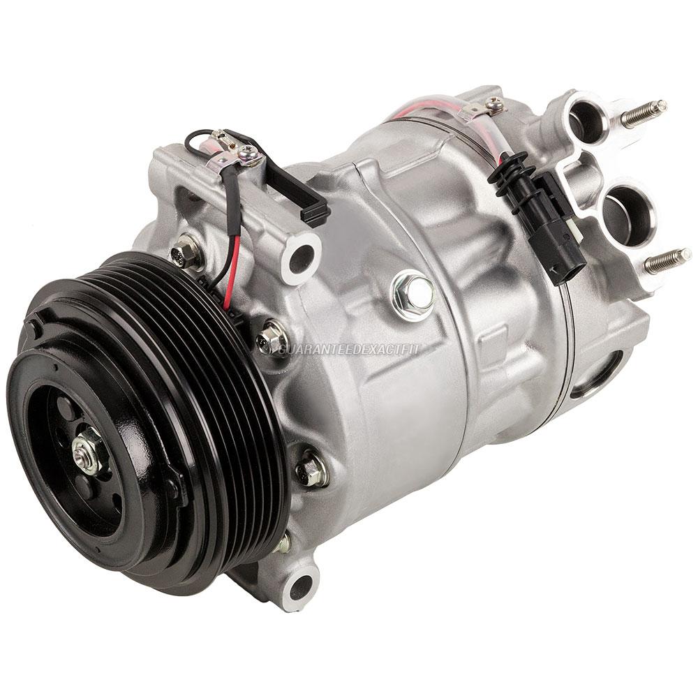 Land Rover Lr4 Ac Compressor Parts, View Online Part Sale