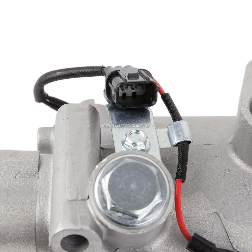 2011 honda crv a c compressor all models 60 02300 na for 2011 honda crv motor oil type
