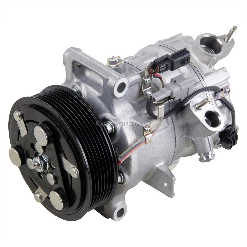 xsojwdtvkmkf productimage infiniti mounting engine china parts nissan auto aftermaket for rubber infinity motor