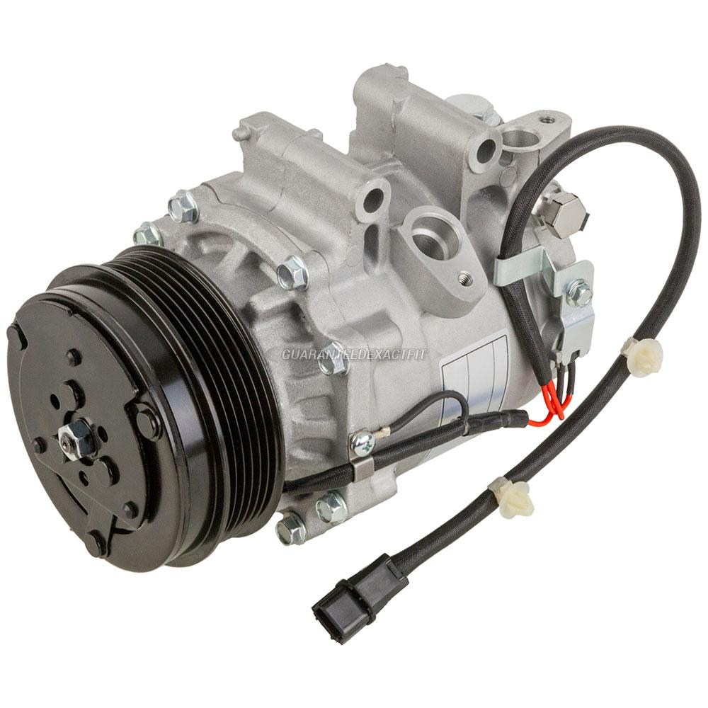 2012 honda civic a c compressor 1 8l engine sedan models for 2012 honda accord oil type