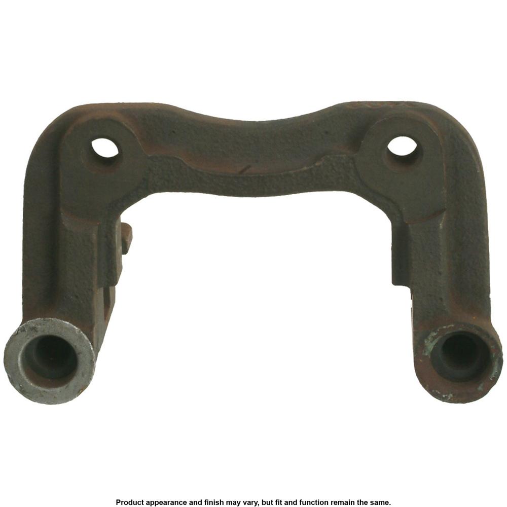 Cardone 14-1601 Brake Caliper Bracket