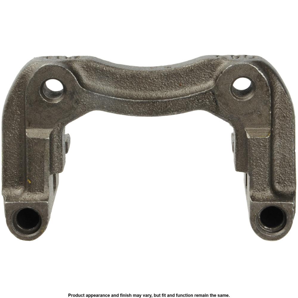 Cardone Service Plus 14-1433 Remanufactured Caliper Bracket