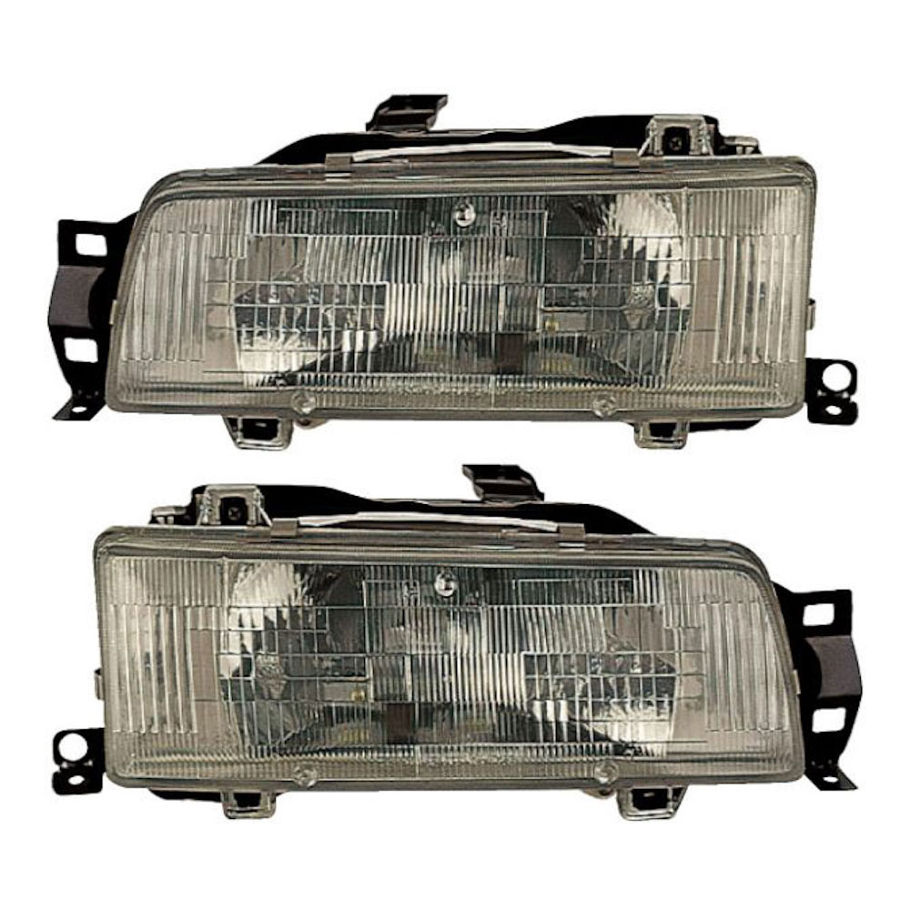 toyota corolla headlight assembly pair parts, view online part sale Toyota Corolla S Racing Parts toyota corolla headlight assembly pair