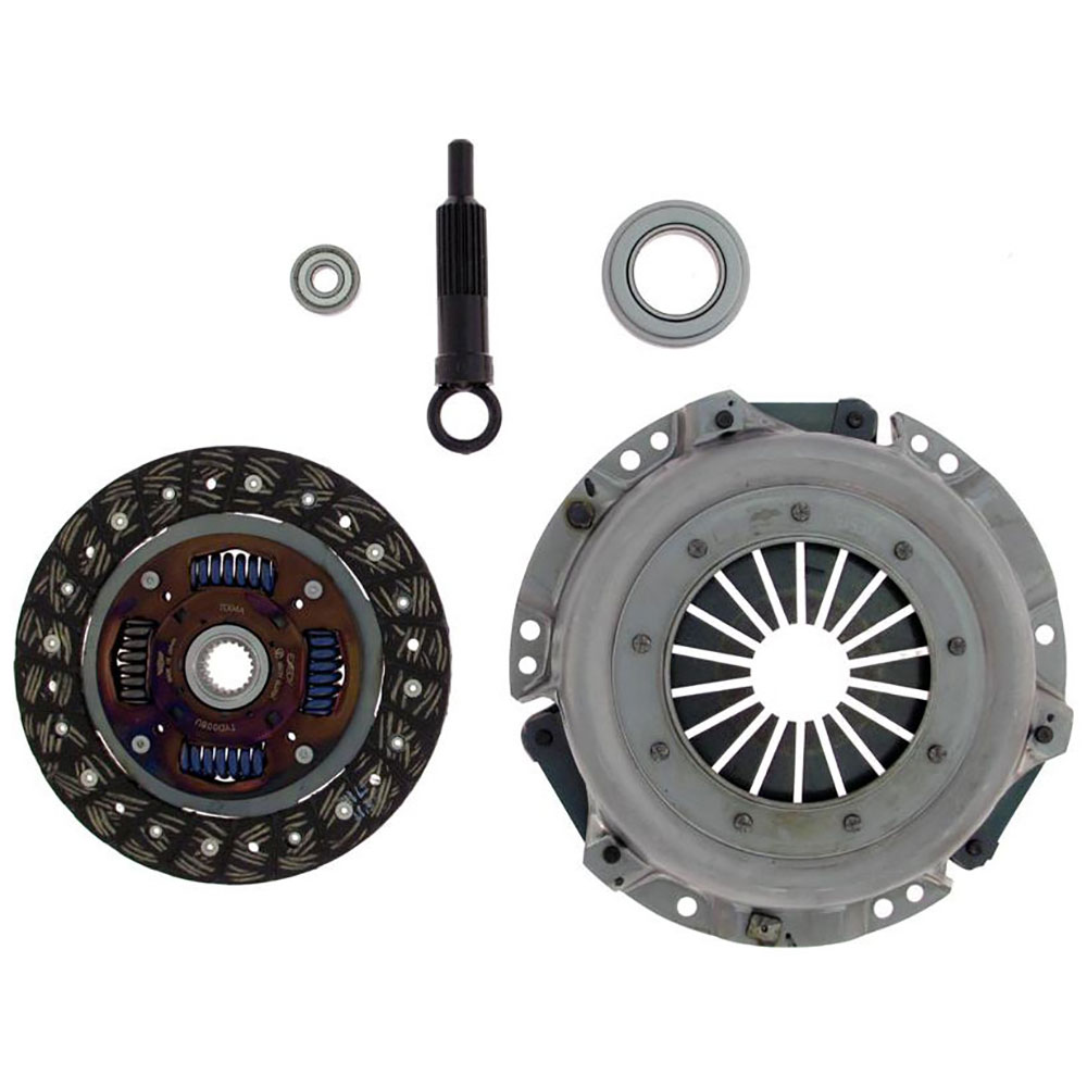 EXEDY OEM 16003 Clutch Kit