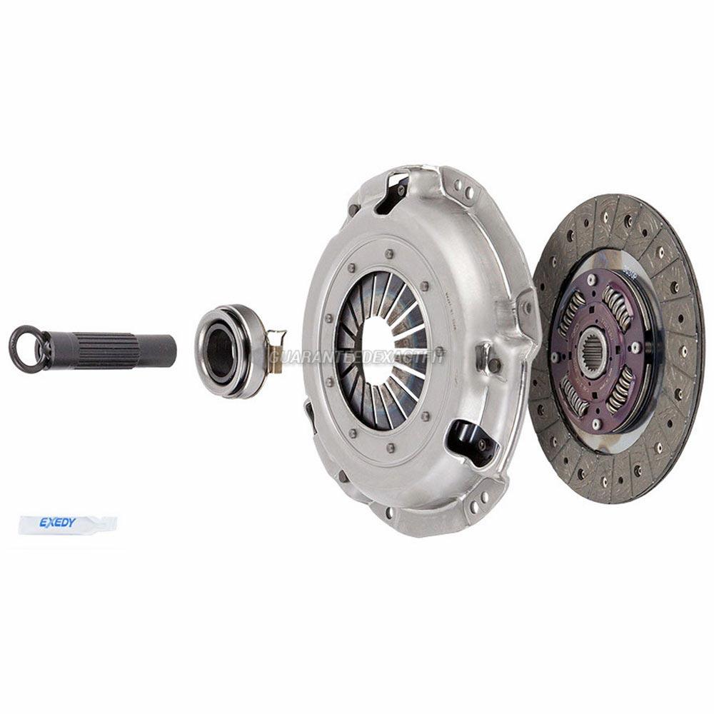 parts no buy repair oe steering quality p kits toyota
