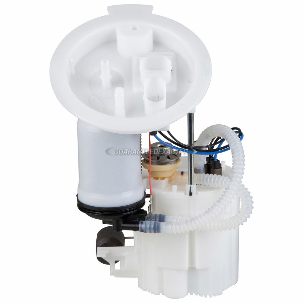 OEM / OES 36-01935ON Fuel Pump Assembly