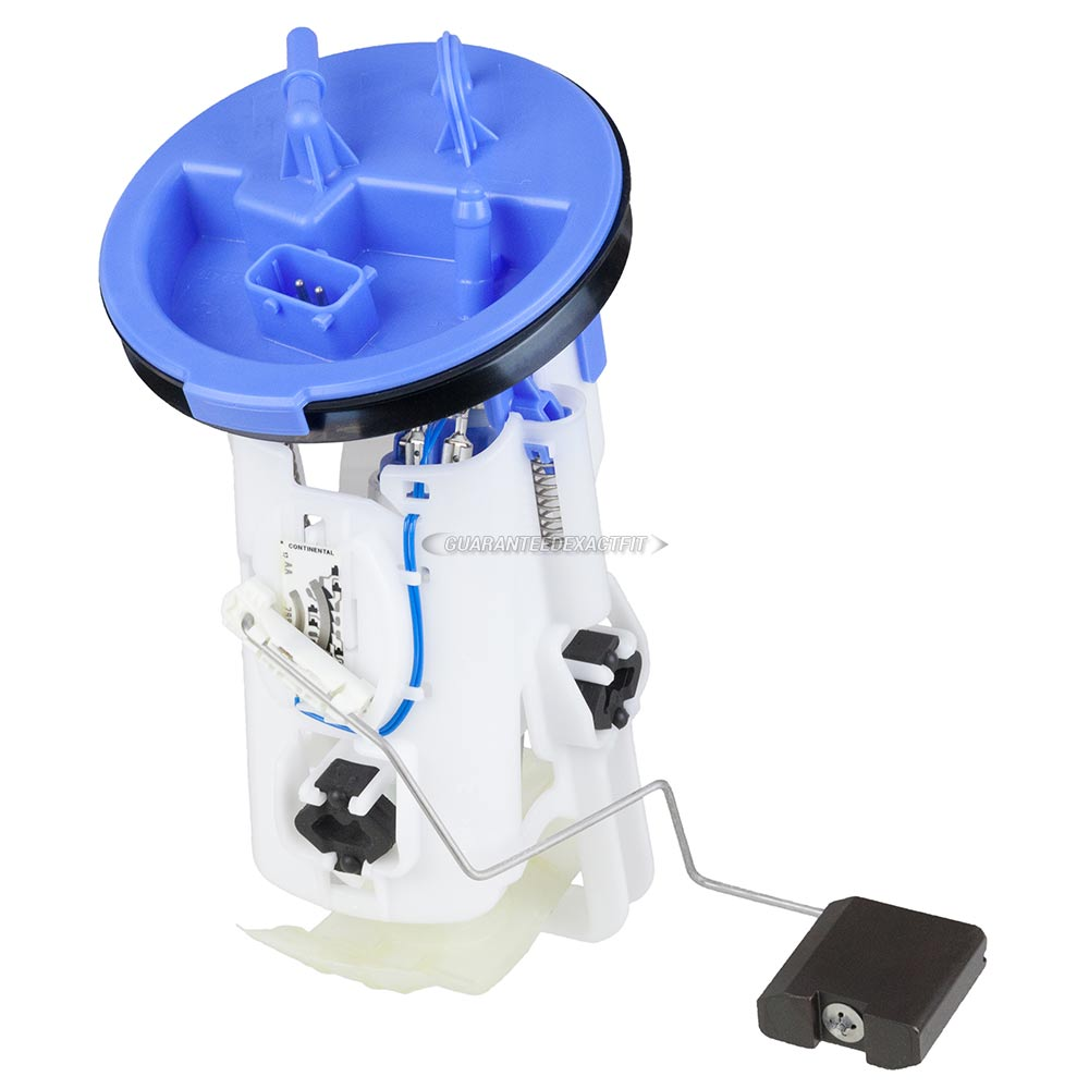 BMW M3 Fuel Pump Assembly