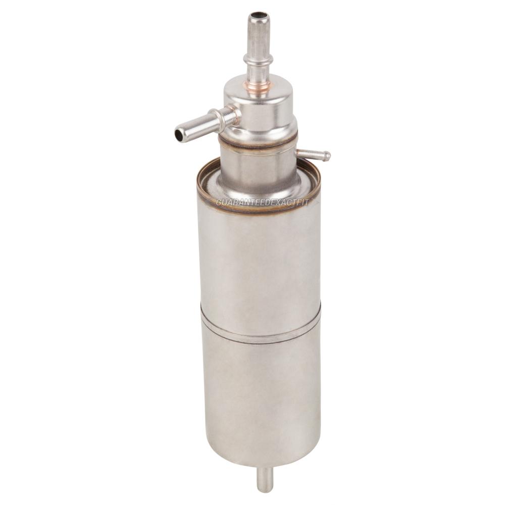 Fuel Filter Fuel Filter